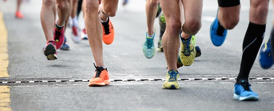athletes-foot-bradford